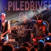 Piledriver - A Tribute to Status Quo Musigburg Aarburg Tickets