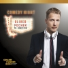 Comedy Night Grand Casino Bern Bern Biglietti