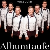 vocabular Casineum Grand Casino Luzern Tickets