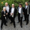 Giessbach Session - I Salonisti Grandhotel Giessbach Brienz Tickets