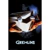 Gremlins Aeschbach Chocolatier AG Root-Luzern Tickets