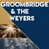 The Weyers & Groombridge Kulturfabrik KUFA Lyss Lyss Tickets