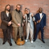 10 Years of Groove Now - Rick Estrin & The Nightcats (USA) Atlantis Basel Tickets