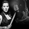 Lindsay Beaver - Brad Stivers Band (USA) Atlantis Basel Tickets