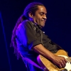 10 Years of Groove Now:  Kenny Neal Band (USA) Atlantis Basel Billets