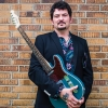 Mike Zito Big Blues Band Atlantis Basel Tickets