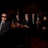 Sugar Ray & The Bluetones (USA) Atlantis Basel Tickets