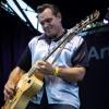 Doug Deming's Blues All-Stars (USA) Atlantis Basel Tickets