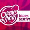 Chicago Blues Guitar Summit Atlantis Basel Tickets