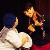 Nina Dimitri & Silvana Gargiulo Nebia poche Biel-Bienne Billets