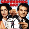 Groundhog Day Sieber Transport AG Pratteln Tickets