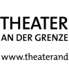 Theater an der Grenze Theater an der Grenze Kreuzlingen Billets