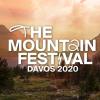 The Mountain Openair Jatzhütte Davos Tickets