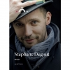 Récital de Stéphane Degout Grand Théâtre de Genève Genève Tickets