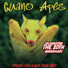 Guano Apes X-TRA Zürich Tickets
