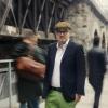 Guggenheim Openair: Philipp Fankhauser Guggenheim Liestal Tickets