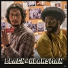 Moonlight Cinema: blackkklansman Kulturhotel Guggenheim Liestal Tickets