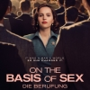 Moonlight Cinema: On the Basis of Sex Kulturhotel Guggenheim Liestal Tickets