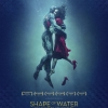 The Shape Of Water Kulturhotel Guggenheim Liestal Tickets