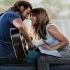 Moonlight Cinema: A Star is Born Kulturhotel Guggenheim Liestal Tickets