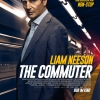 The Commuter Kulturhotel Guggenheim Liestal Tickets