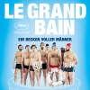 Moonlight Cinema: Le Grand Bain Kulturhotel Guggenheim Liestal Tickets
