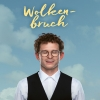 Moonlight Cinema: Wolkenbruch Kulturhotel Guggenheim Liestal Tickets