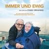 Moonlight Cinema: Immer und Ewig Kulturhotel Guggenheim Liestal Tickets