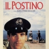 Moonlight Cinema: Il Postino Kulturhotel Guggenheim Liestal Tickets