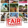 Moonlight Cinema: Fair Traders Kulturhotel Guggenheim Liestal Tickets