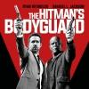 The Hitmann's Bodyguard Kulturhotel Guggenheim Liestal Billets