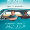 Moonlight Cinema: Green Book Kulturhotel Guggenheim Liestal Tickets