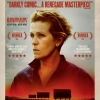 Three Billboards Outside Ebbing, Missouri Kulturhotel Guggenheim Liestal Tickets