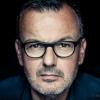 Philipp Fankhauser Guggenheim Liestal Tickets
