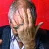 Roli Frei Guggenheim Liestal Billets