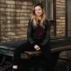 Lara Stoll Guggenheim Liestal Billets