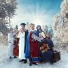 Adventskonzert Reformierte Kirche Fehraltorf Fehraltorf Tickets