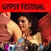 12. Oriental & Flamenco-Gypsy Festival Bern Campus Bern Tickets