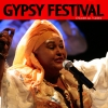 11. Oriental & Flamenco-Gypsy Festival Diverse Locations Diverse Orte Tickets