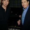 Jools Holland Moods Z?rich Tickets