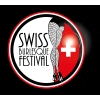 Swiss Burlesque Festival 2019 Häbse-Theater Basel Tickets