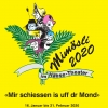 Mimösli 2020 Häbse-Theater Basel Tickets