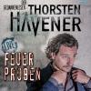 Thorsten Havener Häbse-Theater Basel Tickets