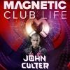 Magnetic Club Life Härterei Club Zürich Tickets