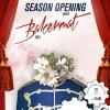 Season Opening Härterei Club Zürich Tickets
