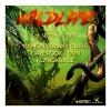 Wildlife Härterei Club Zürich Tickets