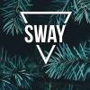 Sway Härterei Club Zürich Billets