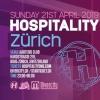 Hospitality Zürich 2019 Härterei Club Zürich Biglietti