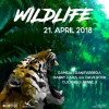 Wildlife Härterei Club Zürich Tickets