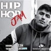 Hip Hop Jam Härterei Foyer Zürich Tickets